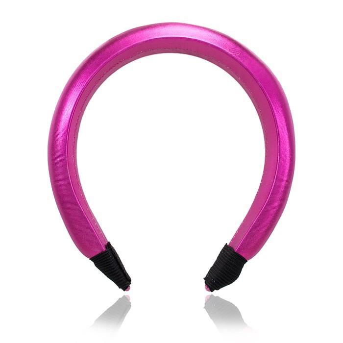 Tiara Pink Neon