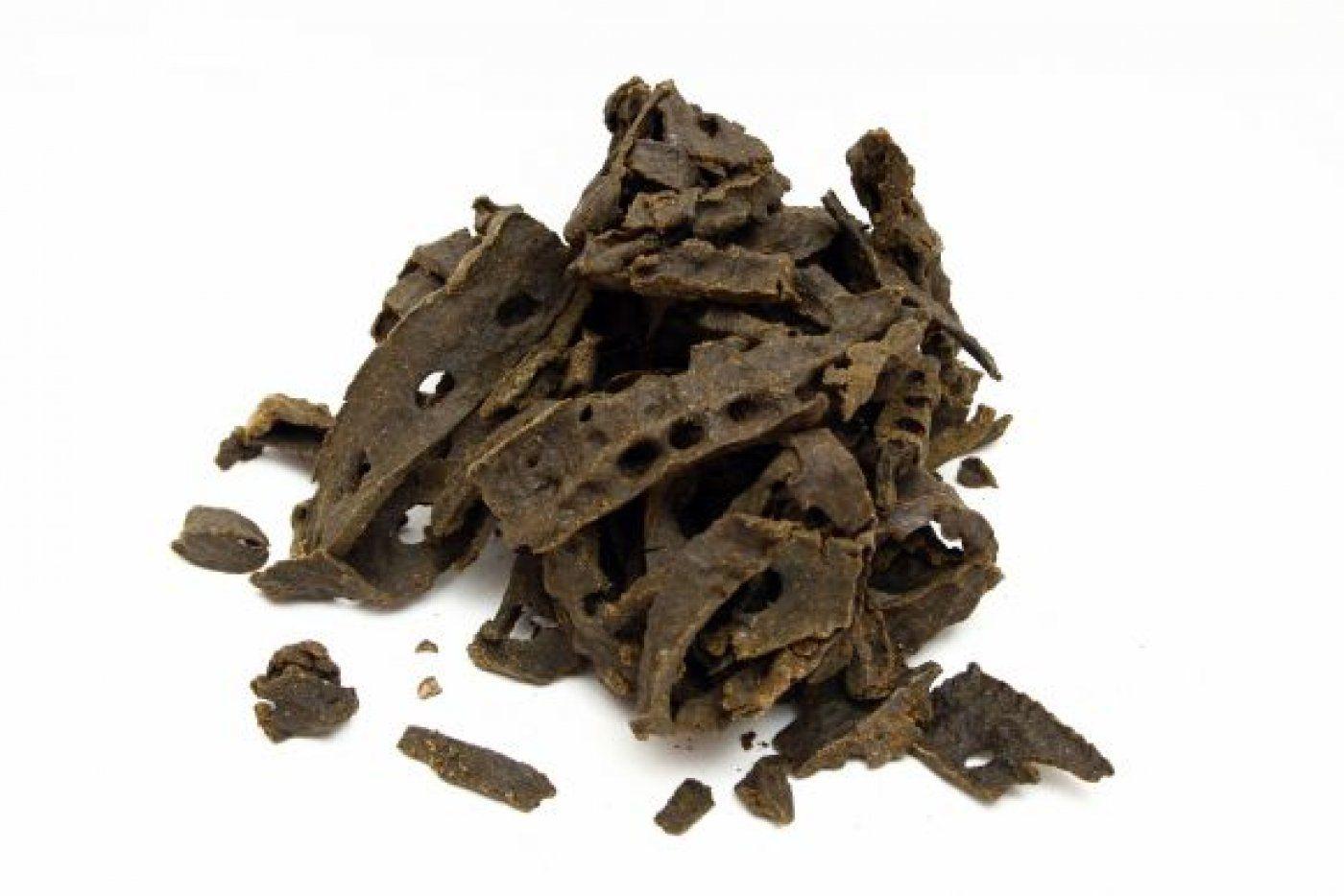 Própolis Brown Embalagem com 5kg.
