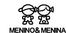 Menino_Menina