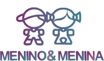 Menino & Menina 2
