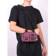 Bolsa Feminina em Nylon HT6058