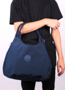 Bolsa Feminina em Nylon HT6039