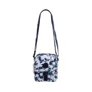 Bolsa Shoulder Bag - Nylon - MENINO&MENINA - M1917