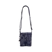 Bolsa Shoulder Bag -  Nylon - MENINO&MENINA - HT6001