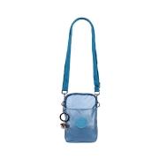Bolsa Shoulder Bag -  Nylon - MENINO&MENINA - HT6028