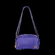 Bolsa Transversal Pequena  - MENINO&MENINA - M1901