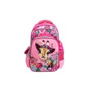 Mochila Escolar Infantil - Girafa - CHIMOLA - CH3116