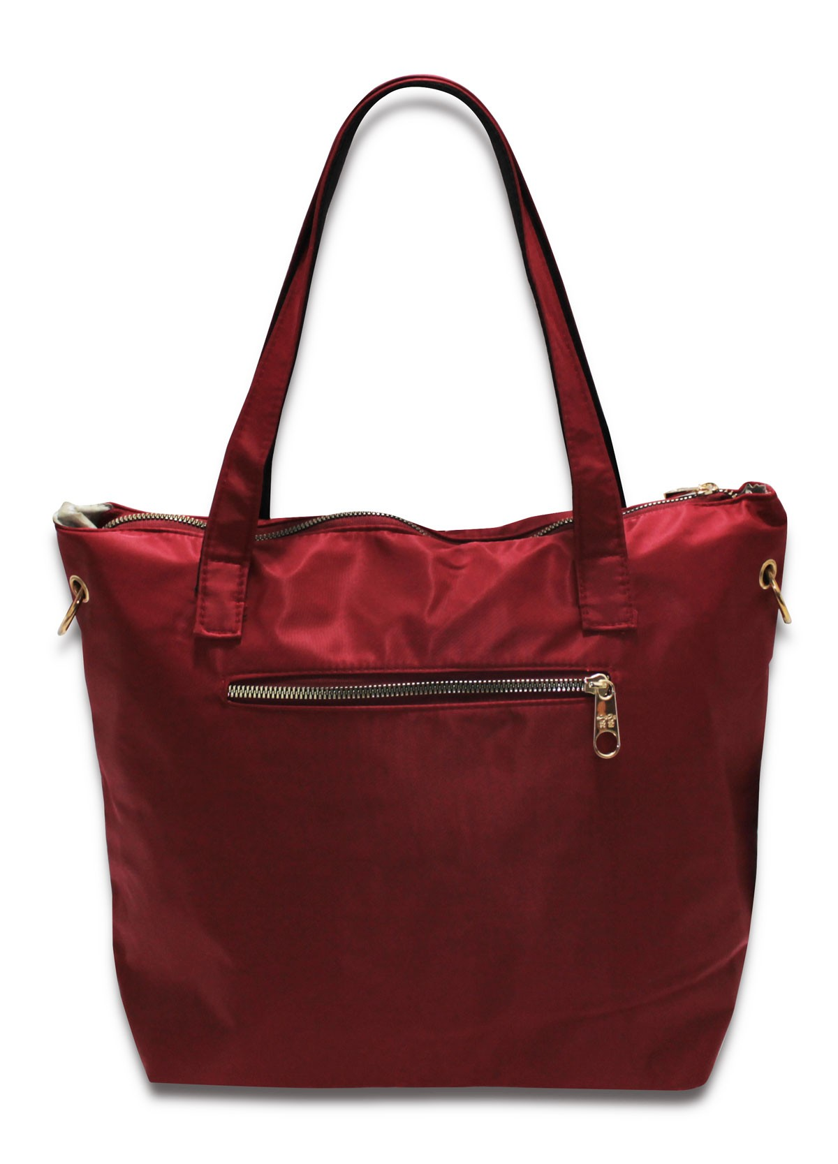Bolsa Feminina Shopper Transversal M1907  - Menino_Menina