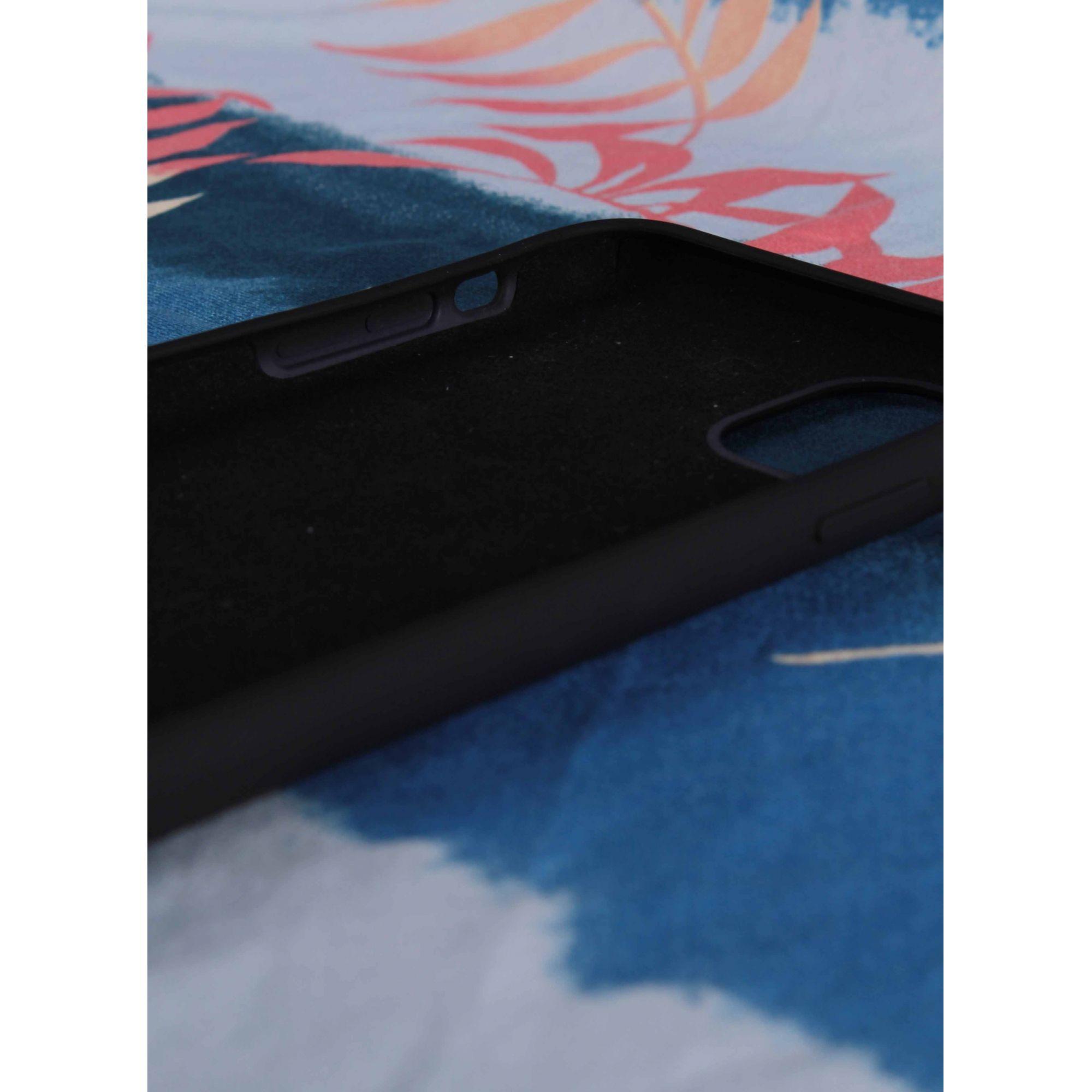 Capinha para Iphone 11 Pro - MENINO&MENINA  - Menino_Menina