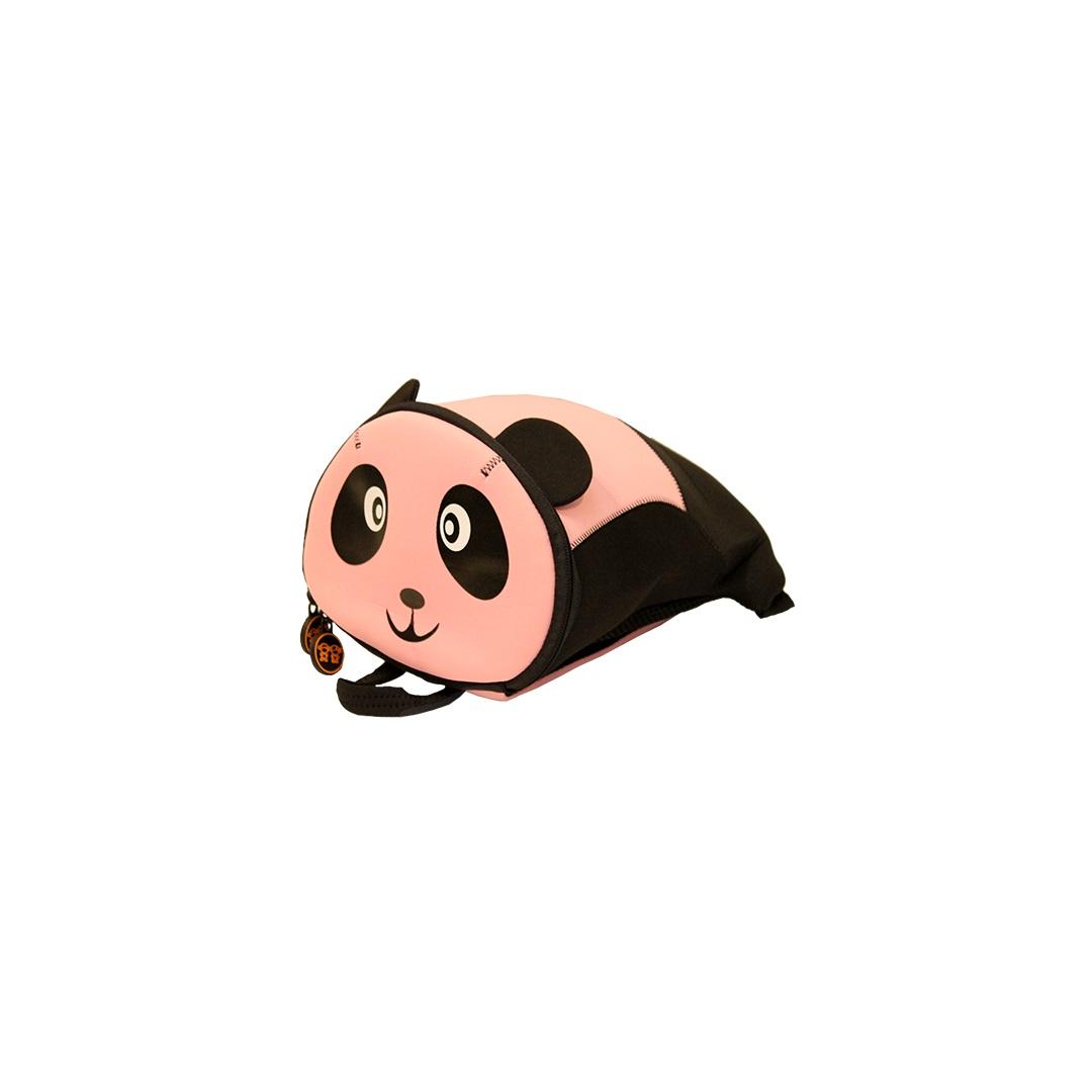 Mochila Infantil - Panda - 072  - Menino & Menina 2