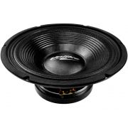 "Woofer 10"" Unlike UNF107R4 350 WRMS"