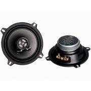 """Alto falante 5"""" DLS Coaxial Performance Series 125 (100WRMS) PAR"""