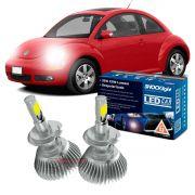 Kit LED New Beetle 2006 2007 2008 2009 2010 2011 2012 tipo xenon para farol baixo H7 35W Headlight
