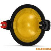 Reparo Driver D250 Trio Selenium RPD250TRIO 8 Ohms