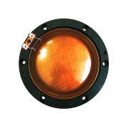 Reparo Driver D400 Selenium RPD400 8 Ohms