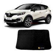Tapete porta mala Renault Captur 2017 2018