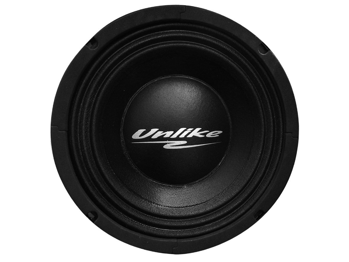 "Woofer 8"" Unlike UFN87R4 350 WRMS"