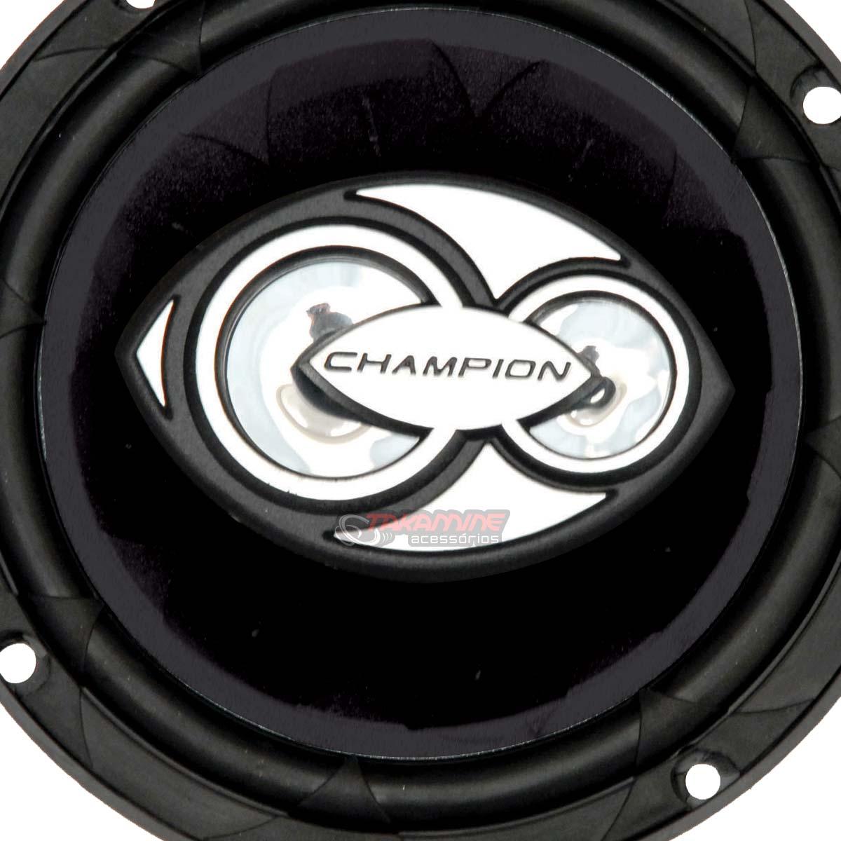 "Falante 5"" Champion Triaxial TRX500 50WRMS"