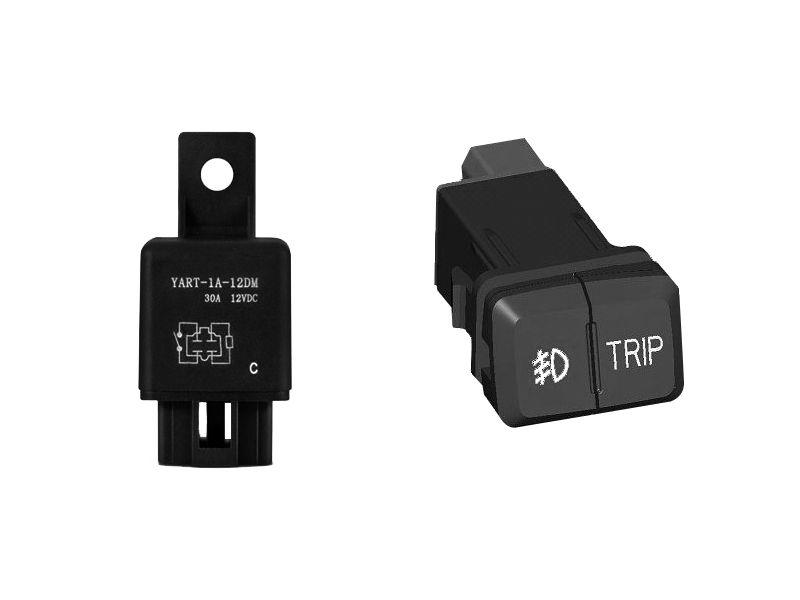Farol de milha HB20 2012 2013 2014 2015 HB20S 2012 2013 2014 2015 botão modelo original painel TRIP