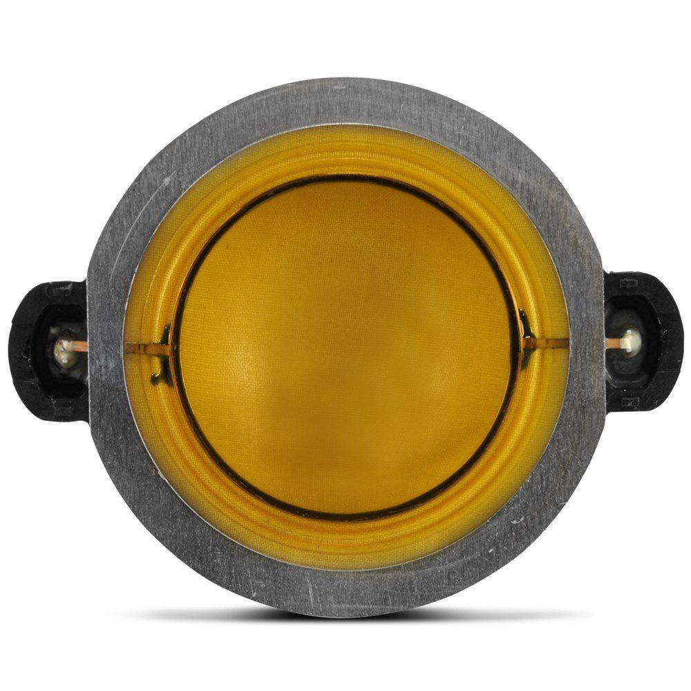 Reparo Driver D250-X Selenium RPD250-X 8 Ohms
