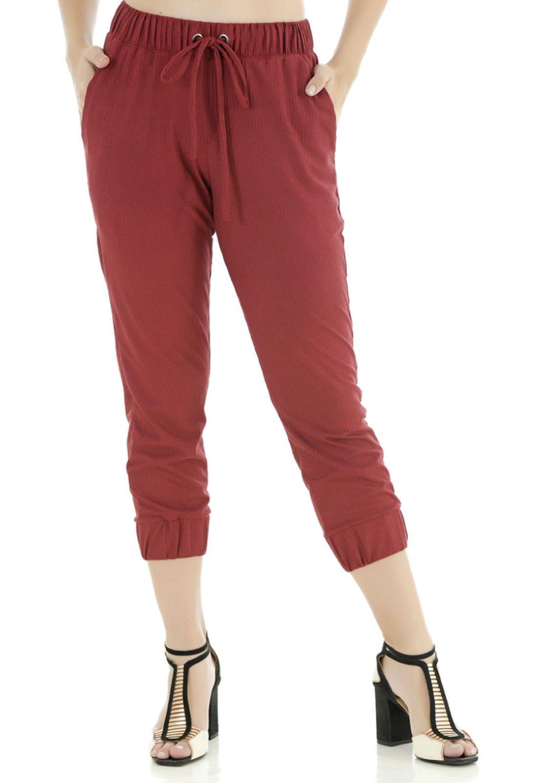 Calça pijama Hit