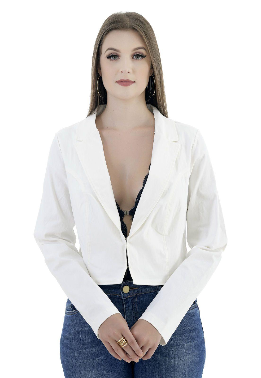 Spencer Feminino