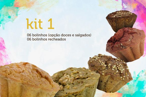 Kit Piquenique 1