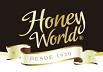 Honey World - Mel e derivados
