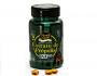 Extrato de Própolis Verde, 30% concentrado, 120 capsulas gelatinosas - 1 pote