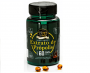 Extrato de Própolis Verde, 30% concentrado, sem álcool, 60 capsulas gelatinosas - 1 pote
