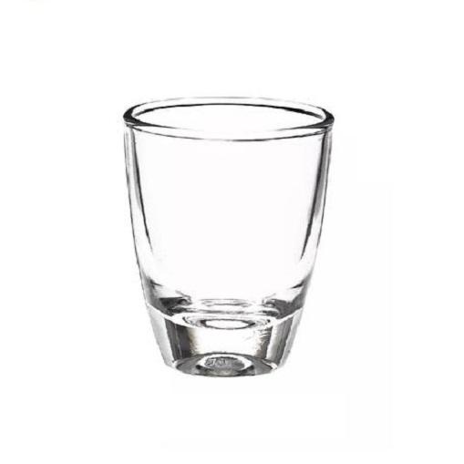 Copo Shot 30 ml - Lotus Glass