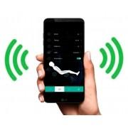 Kit iMassage Bluetooth
