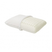 Travesseiro Tonolli Med Baby Visco 36x23x10