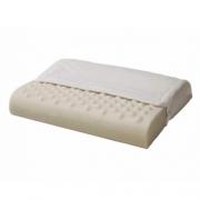 Travesseiro Tonolli Med Ortopedico Látex Gomos 61x42x13/11