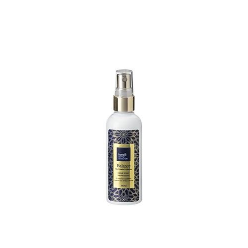 Combo Água de Passar + Home Spray Balance