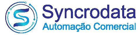 SYNCRODATA COMERCIO DE EQUIPAMENTOS