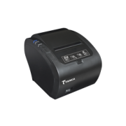 IMPRESSORA TANCA TP-550 USB