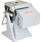 Amassadeira Basculante 7KG Monofásica 1/3CV - MBI 05
