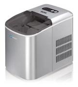 Maquina de Gelo 15 KG Ice Compact Gelopar - EMG01