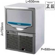 Maquina de Gelo 41 KG Macom - SRM45A