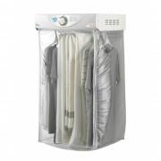 Secadora de roupa super ciclo 8k branca