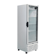 Refrigerador Visa Cooler 454L Branco Imbera - VRS16BR