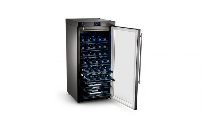 Adega Home Wine 130 Litros - AHW130