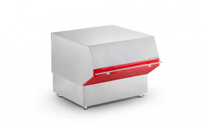 Balcão Pesagem Premium 0,6m Refrimate - BPPR600