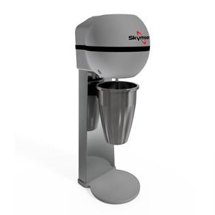 Batedor de Milk Shake - BMS-N