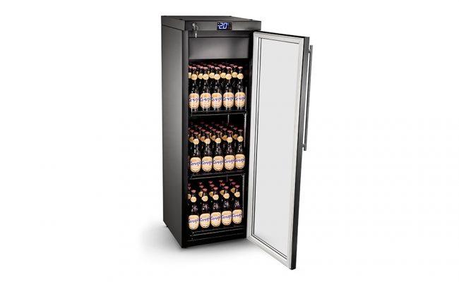 Cervejeira Home Beer 230 Litros