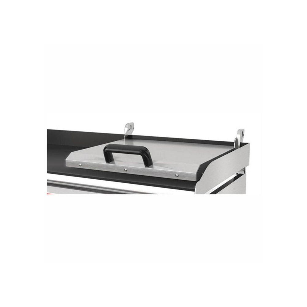 Conjunto Prensa Pão CBG 450/600 e Toda Linha Compact Metalcubas - 14612G