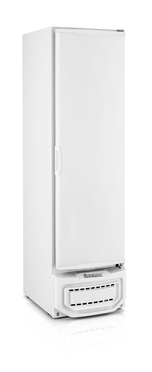 Conservador/Refrigerador para Gelo e Congelados 315L Gelopar - GPC-31 BR