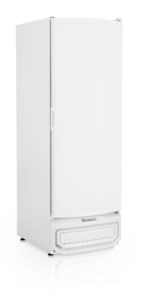 Conservador/Refrigerador para Gelo e Congelados 573L Gelopar - GPC-57BR