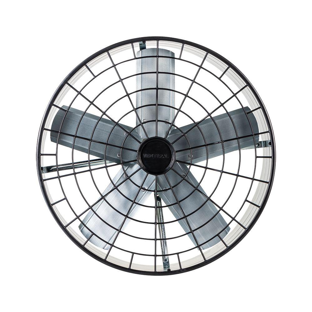 Exaustor Industrial 50cm Premium Ventisol - 445